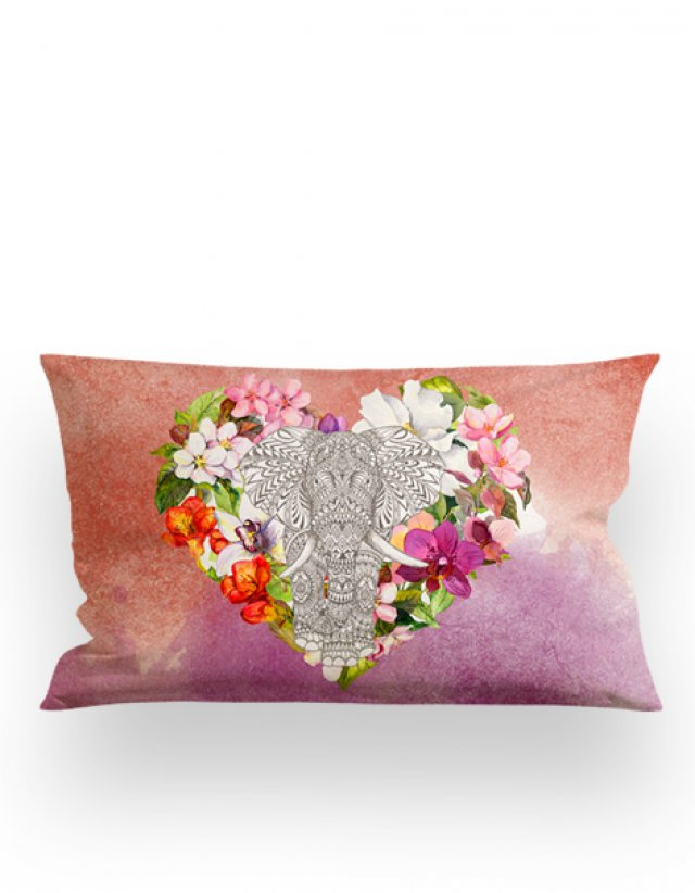 Decorative cushion DREAM 30x50 cm