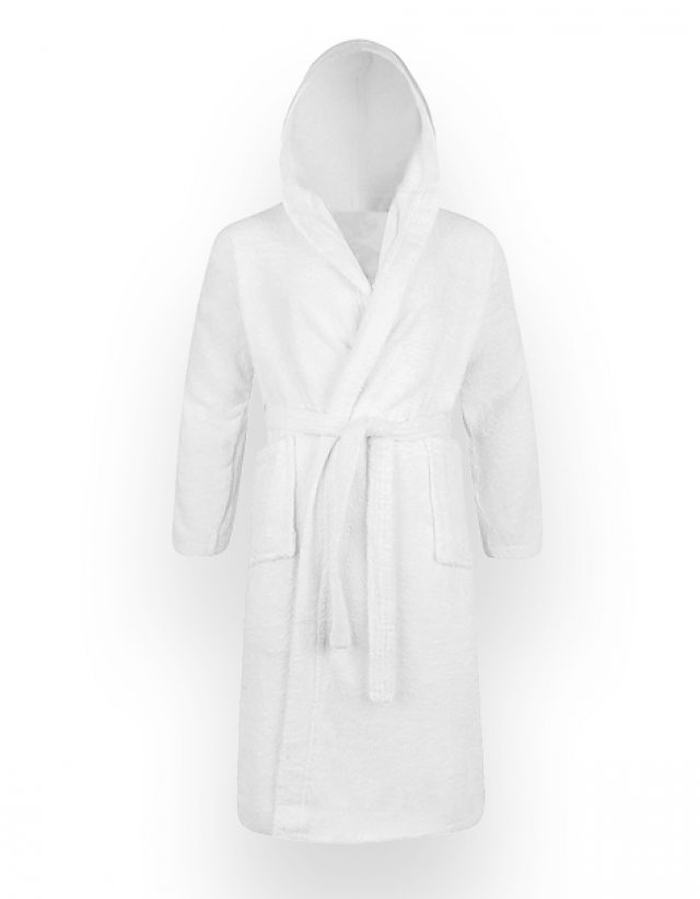 Bathrobe TROPIC