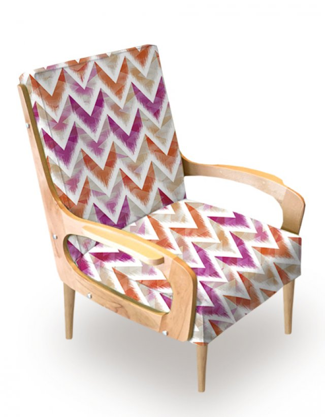 Chair Milano DREAM