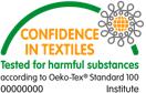 confidence-intextiles-certificate
