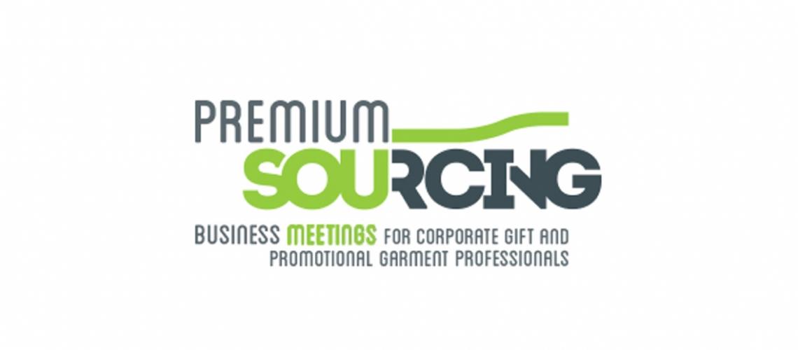 Premium Sourcing 2017